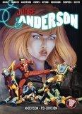 Judge Anderson: Anderson, PSI-Division - Volume 1