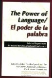 The Power of Language: Selected Proceedings from the Second Reforma National Conference