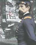The Sword and the Pen: A Life of Lew Wallace