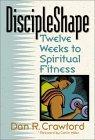 Discipleshape