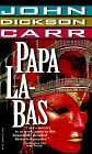 Papa La-Bas