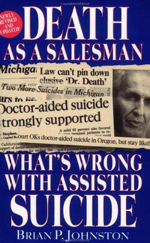 Death as a Salesman