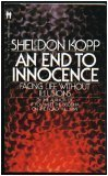 An End to Innocence