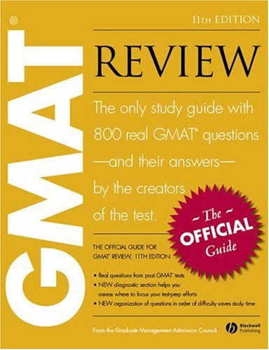The Official Guide For Gmat Review 13th Edition Ebook