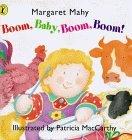 Boom, Baby, Boom, Boom!