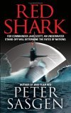 Red Shark (Jake Scott #2)