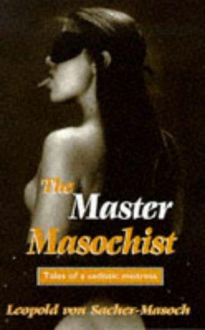 master-masochist-tales-of-a-sadistic-mistress