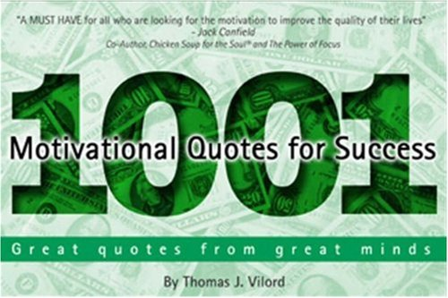 Great Quotes About Success Impressive 1001 Motivational Quotes For Success Great Quotes From Great
