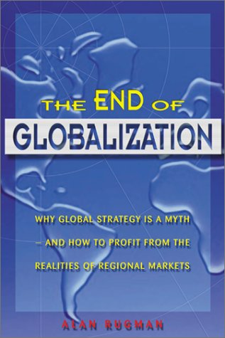 why globalization matters critically discuss the implications The pundits writing about globalization sometimes call it inevitable, but historians remind us that there was an earlier period about a century ago when economic globalization (1) was damaged by world war i and then crashed in the great depression.