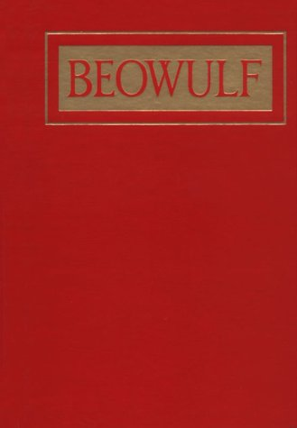Beowulf and the Fight at Finnsburgh