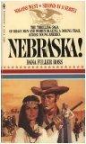 Nebraska! by Dana Fuller Ross
