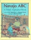 Navajo ABC: A Diné Alphabet Book