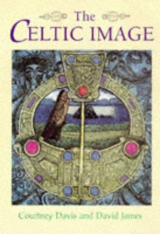 The Celtic Image