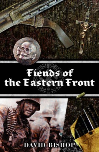 FIENDS OF THE EASTERN FRONT EBOOK