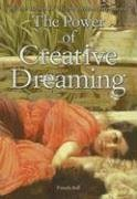 The Power of Creative Dreaming