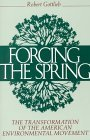 Forcing the Sprin...