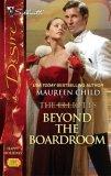 Beyond The Boardroom (Dynasties: The Elliotts #12)