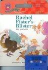 Rachel Fister's Blister (Carry-Along Book & Cassette Favorites)