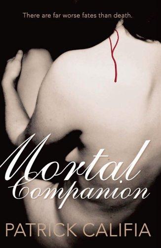 Mortal Companion 978-0971084698 MOBI EPUB