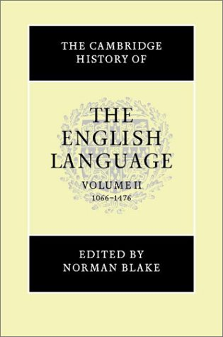 1066-1476 Archivo de descarga gratuita de libros electrónicos