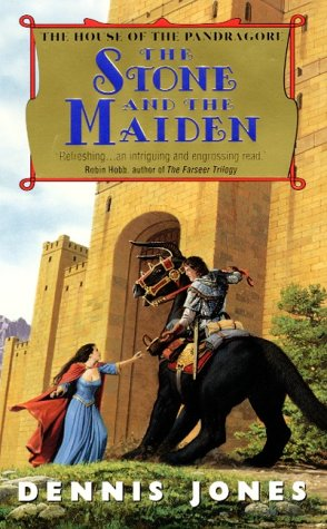 Stone And The Maiden  Mm