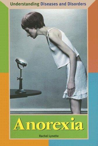 Anorexia By Rachel Lynette