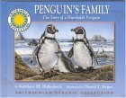 Oceanic Collection: Penguin's Family: The Story of a Humboldt Penguin