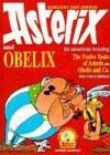 Asterix and Obeli...