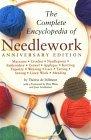 Complete Encyclopedia Of Needlework: Anniversary Edition