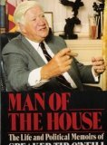 Man of the House:...
