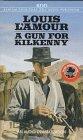 A Gun for Kilkenny (Kilkenny #4)