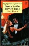 Dance to the Devil's Tune