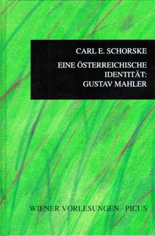 eine-osterreichische-identitat-gustav-mahler