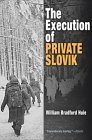 The Execution of Private Slovik