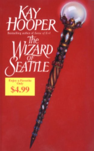 the-wizard-of-seattle