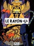 Le Rayon «U»