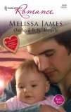 Outback Baby Miracle: Harlequin Happy Valentine's Day; Heart to Heart