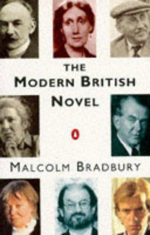 the-modern-british-novel