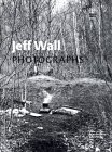 jeff wall essays Discover what inspires and motivates one of the modern masters of photography,  canadian jeff wall, who here discusses a selection of his.