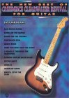 The New Best of Creedence Clearwater Revival for Guitar: Easy Tab Deluxe
