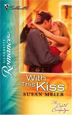 With This Kiss