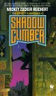 Shadow Climber (Bifrost Guardians, #2)