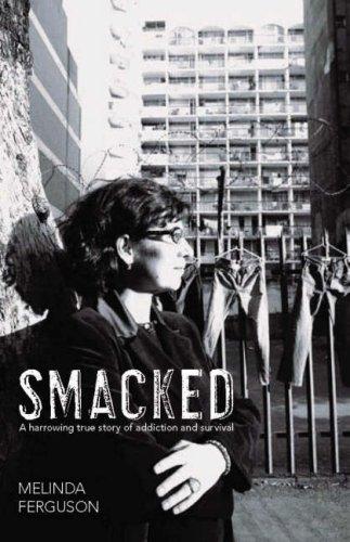Smacked by Melinda Ferguson