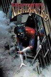Astonishing X-Men: Nightcrawler, Volume 1: The Devil Inside