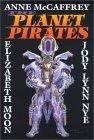 The Planet Pirates Omnibus
