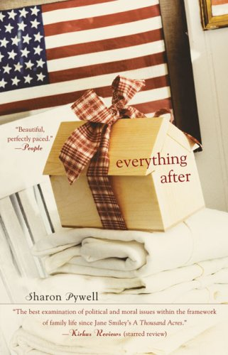 everything-after