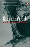 Giovanni's Gift by Bradford Morrow