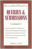 Queries and Submissions