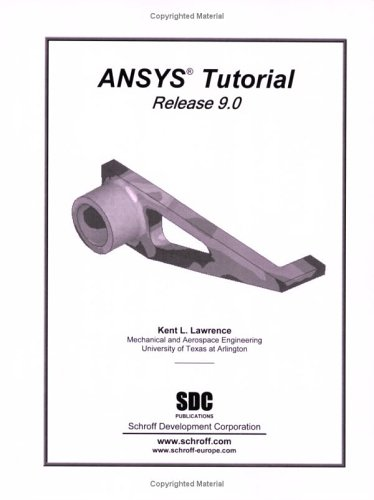 ANSYS Tutorial Release 9