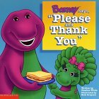 barney-says-please-thank-you